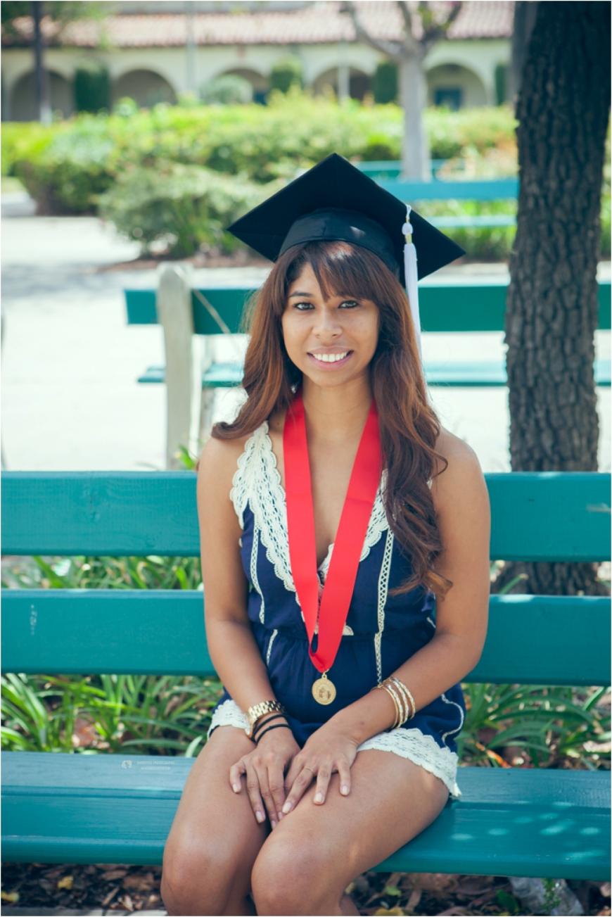 Graduationpictures-21.jpg