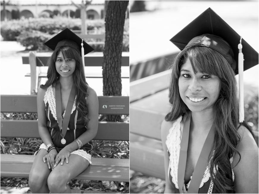 Graduationpictures-22.jpg