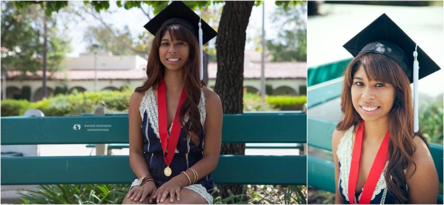 Graduationpictures-23.jpg