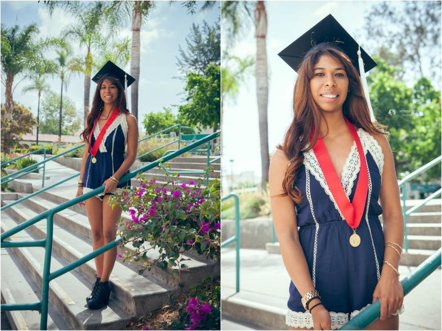 Graduationpictures-30.jpg