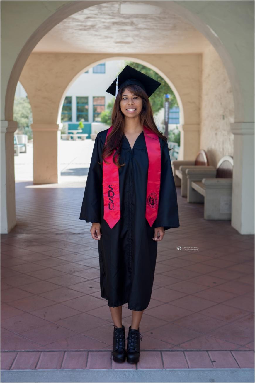 Graduationpictures-56.jpg