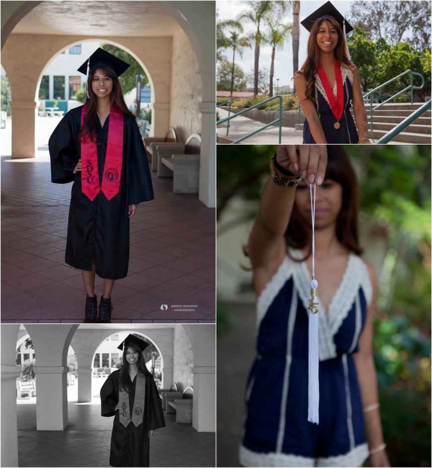 Graduationpictures-58.jpg