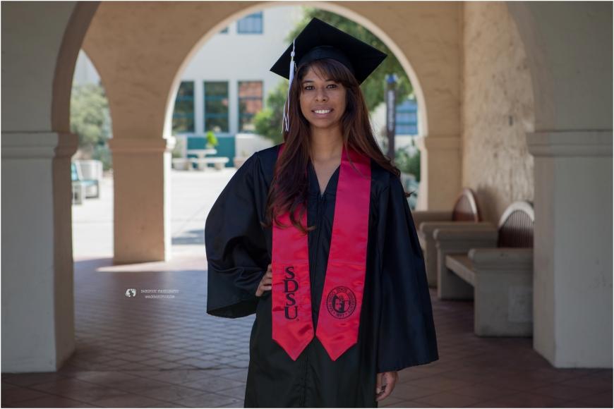 Graduationpictures-60.jpg