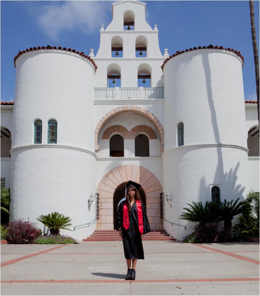Graduationpictures-66.jpg