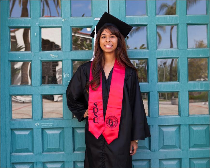Graduationpictures-68.jpg