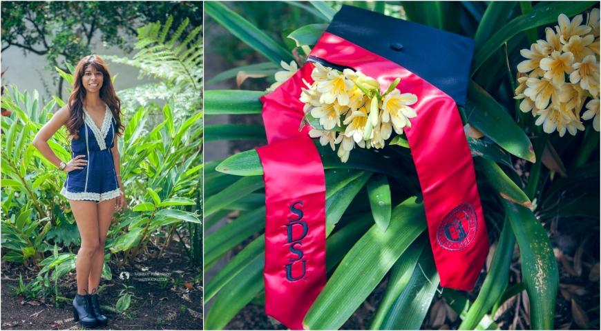 Graduationpictures-7.jpg