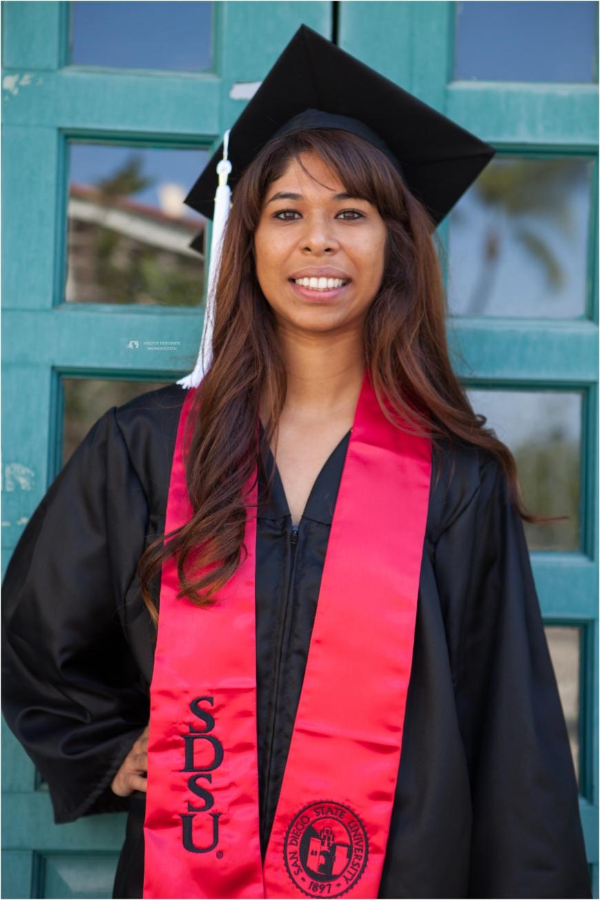Graduationpictures-70.jpg