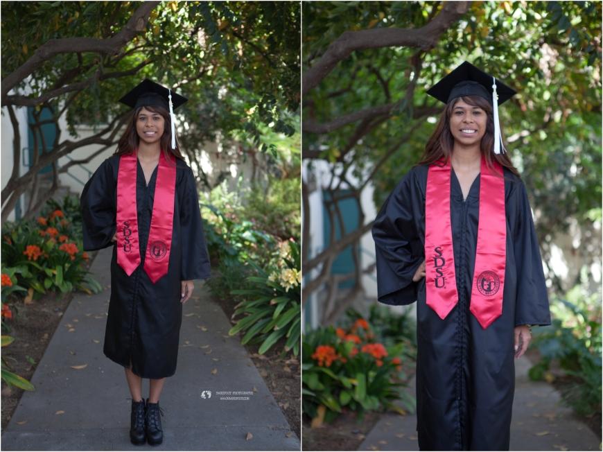 Graduationpictures-71.jpg