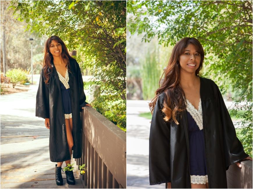 Graduationpictures-84.jpg