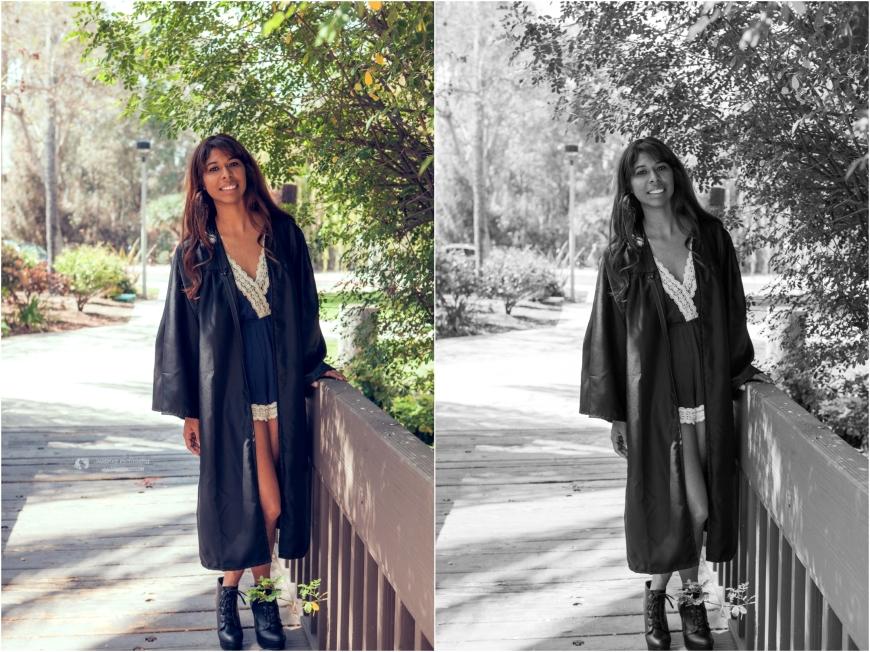 Graduationpictures-85.jpg