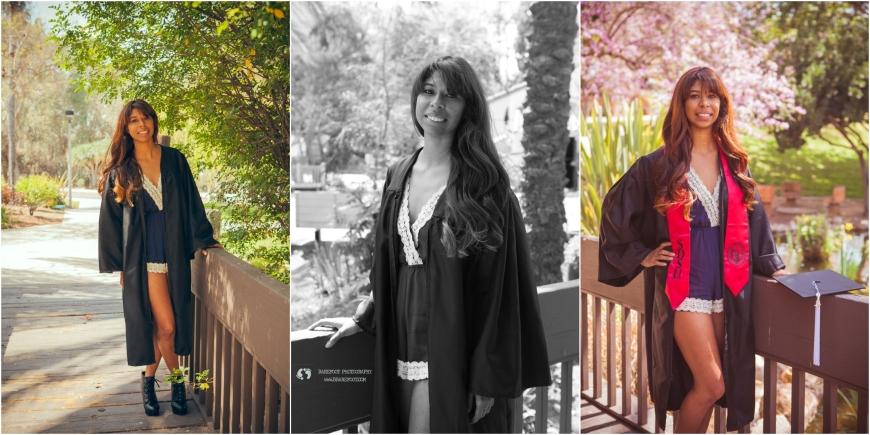 Graduationpictures-88.jpg
