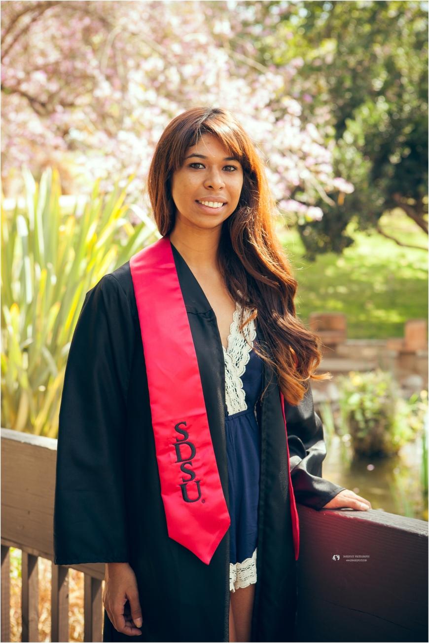 Graduationpictures-93.jpg