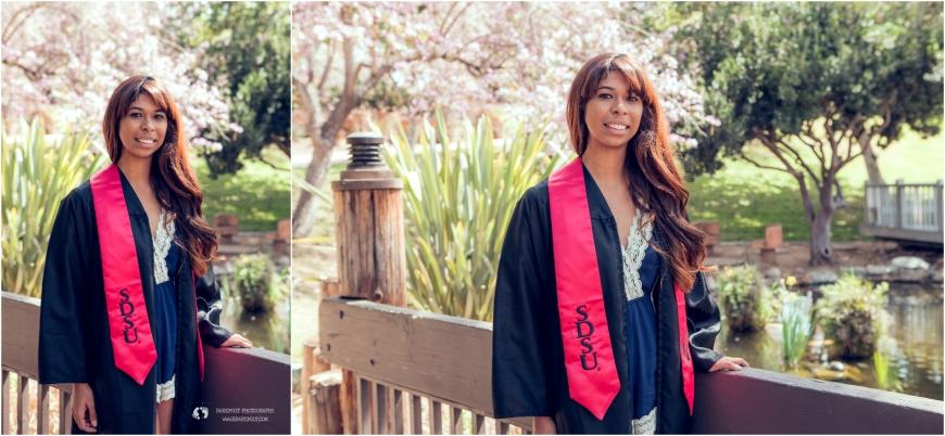Graduationpictures-94.jpg