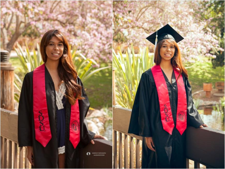 Graduationpictures-97.jpg