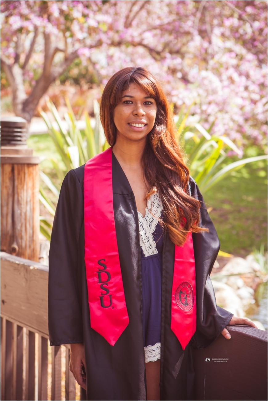 Graduationpictures-98.jpg