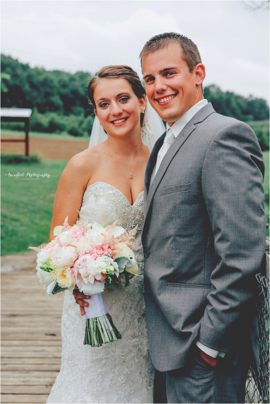Devon&Ryan-252 copy.jpg