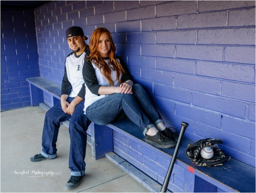 Kayla&Mathew-235.jpg