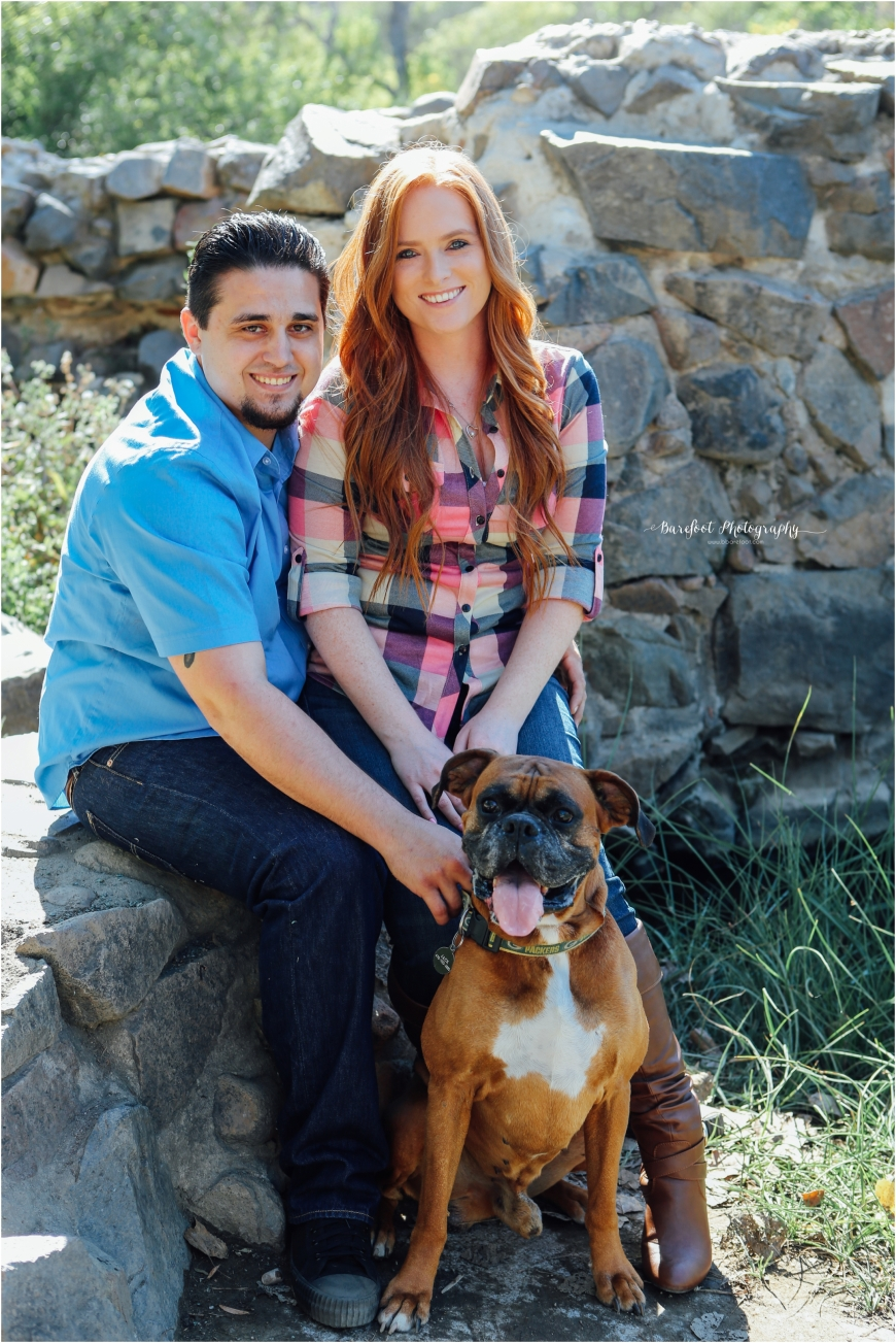 Kayla&Mathew-27.jpg