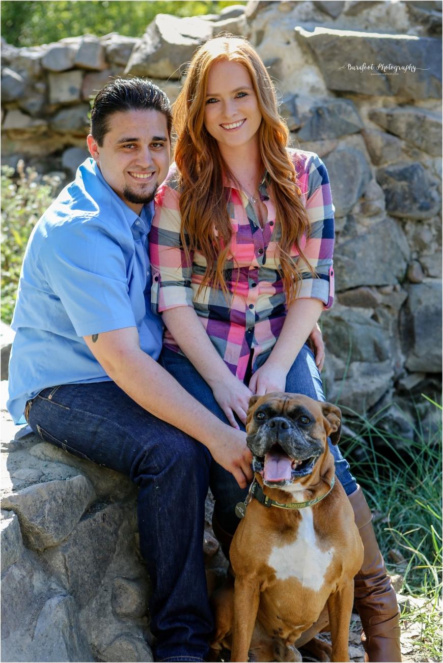 Kayla&Mathew-30.jpg