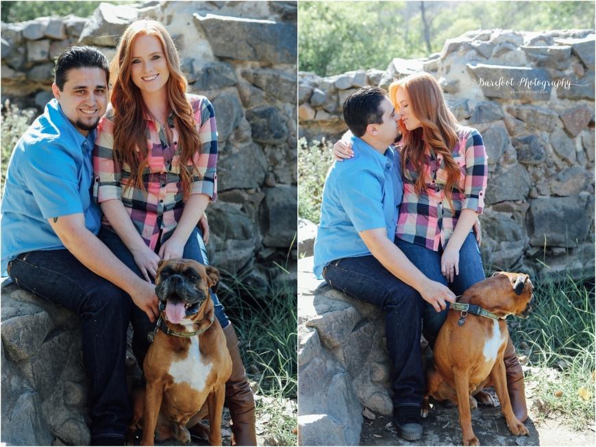 Kayla&Mathew-31.jpg