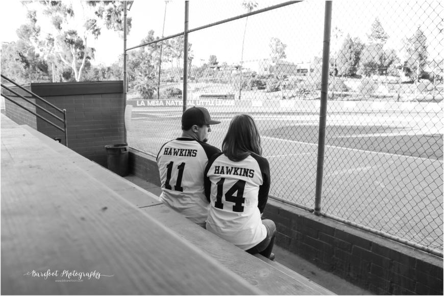 Kayla&Mathew-349.jpg