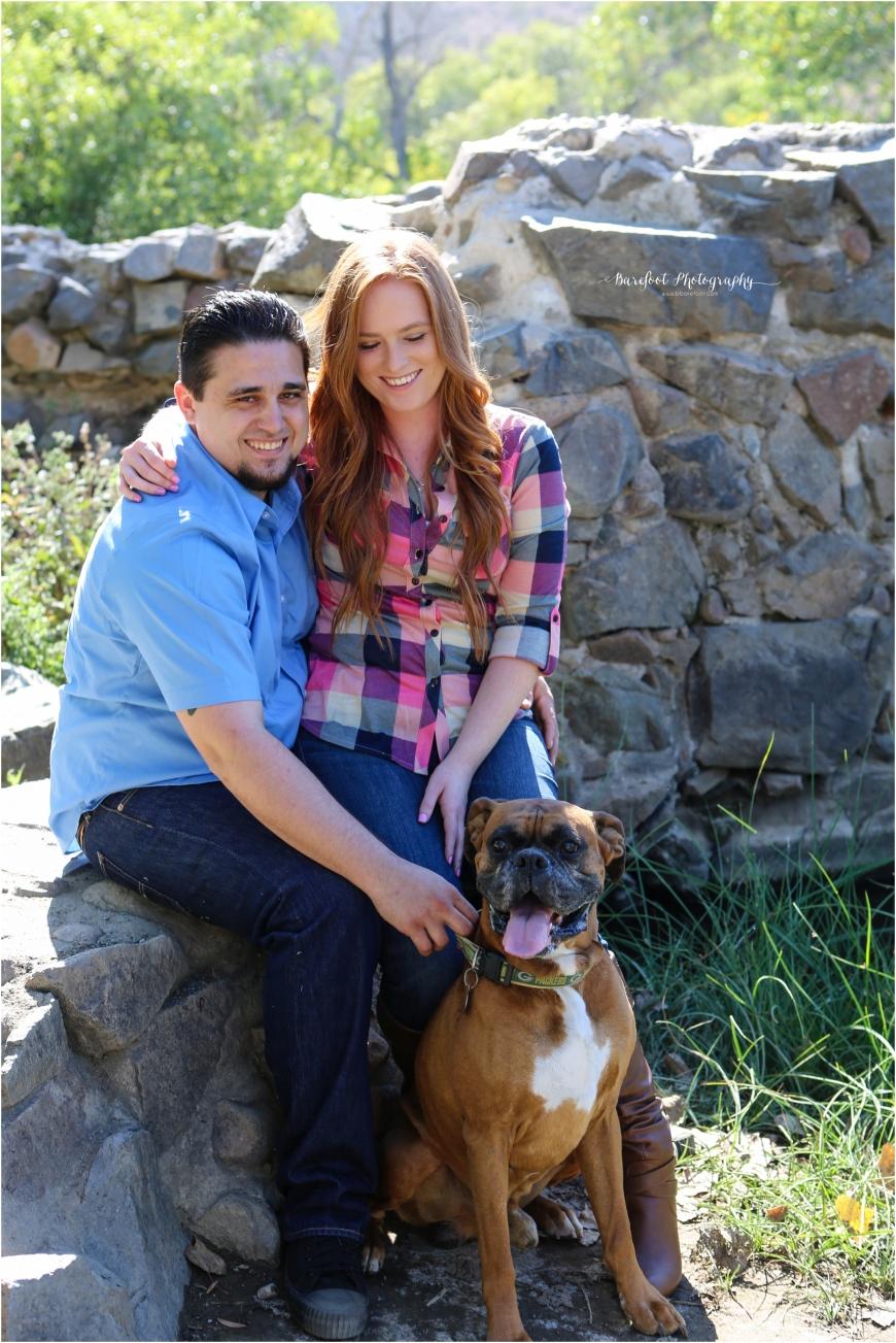 Kayla&Mathew-40.jpg