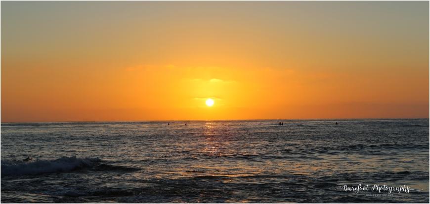 Sunsetcliffs-30.jpg