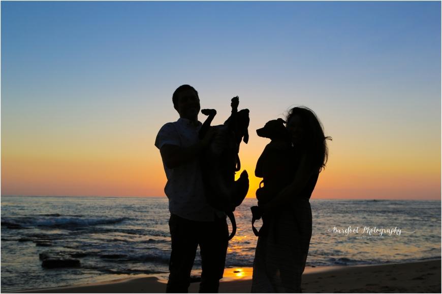 Sunsetcliffs-42.jpg