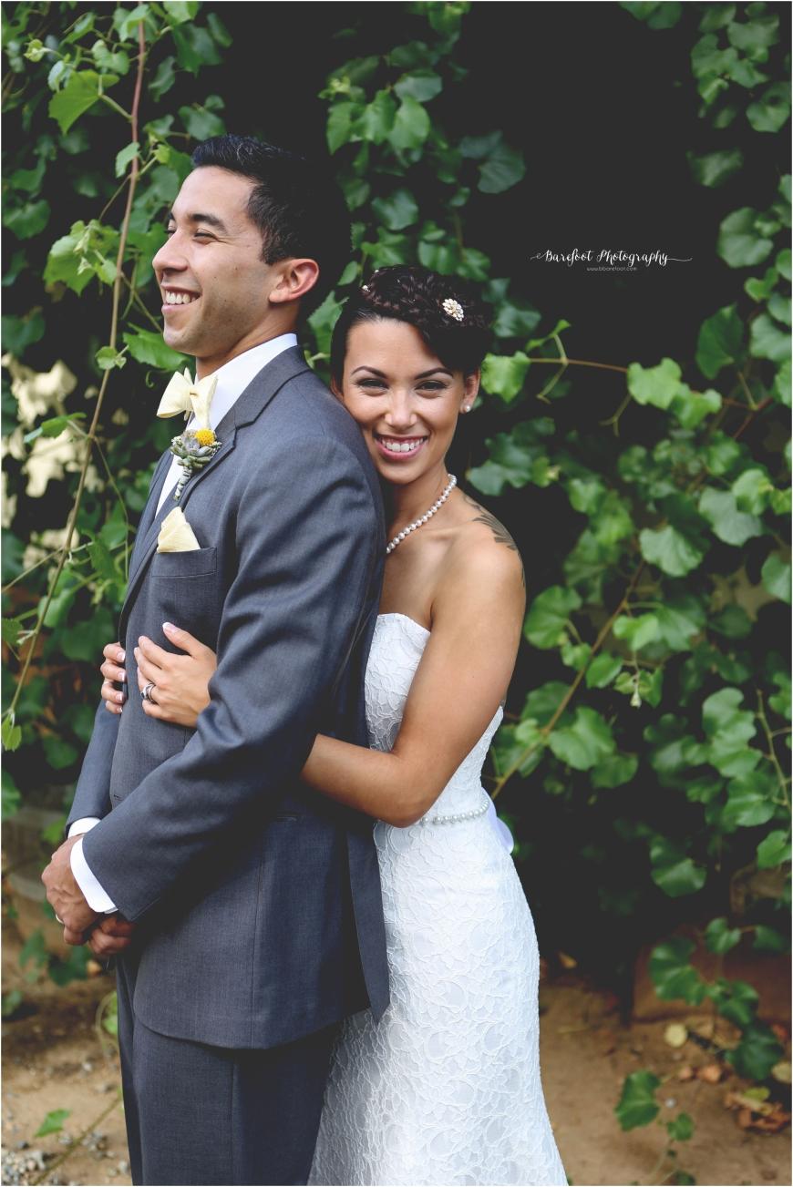 Erica&Ben-559 copy.jpg