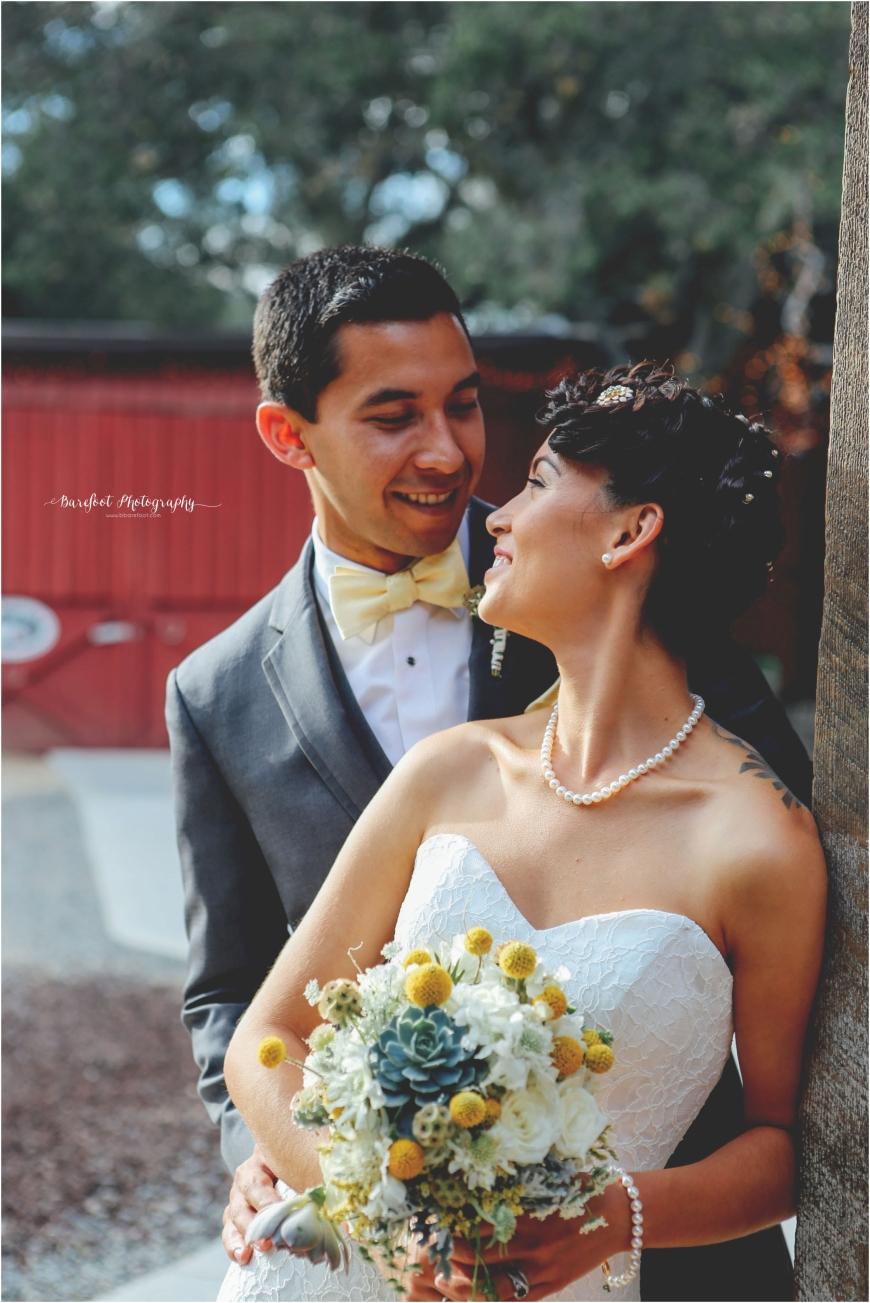 Erica&Ben-610 copy.jpg