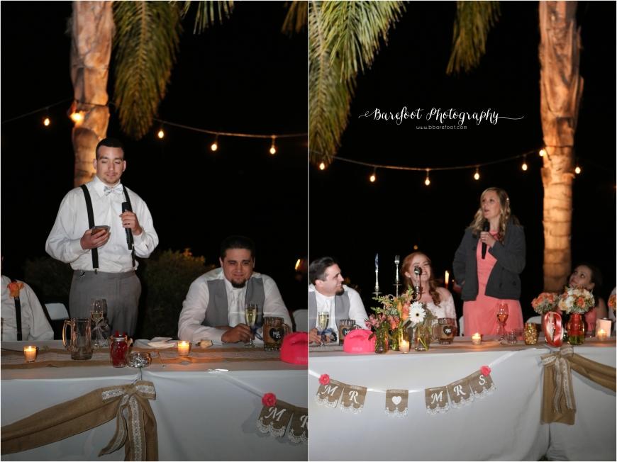 Kayla&Mathew_Wedding-1030.jpg