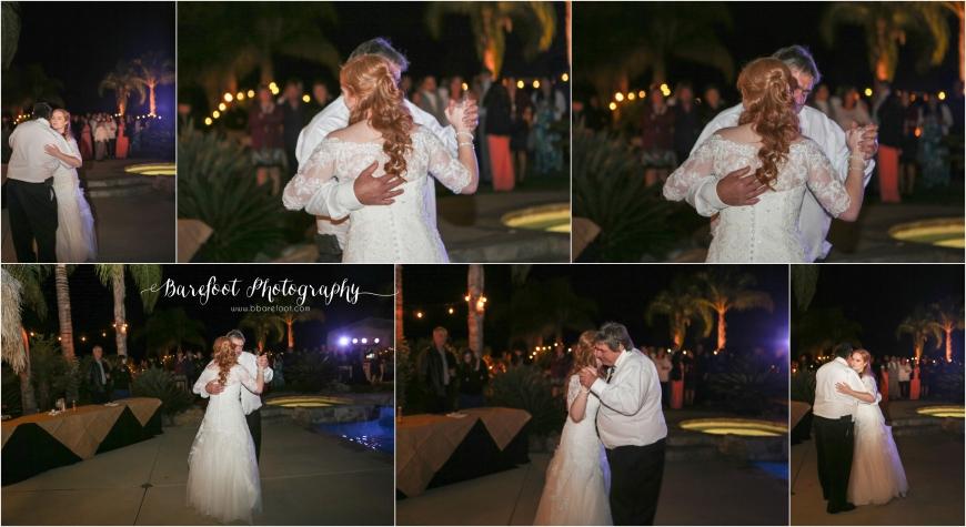 Kayla&Mathew_Wedding-1047.jpg