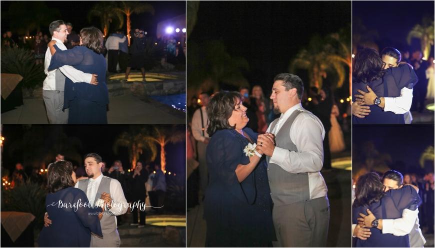 Kayla&Mathew_Wedding-1064.jpg