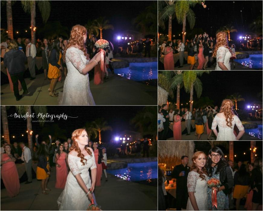 Kayla&Mathew_Wedding-1086.jpg
