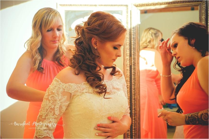 Kayla&Mathew_Wedding-109 copy.jpg