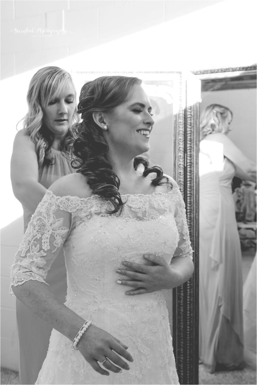 Kayla&Mathew_Wedding-110 copy.jpg