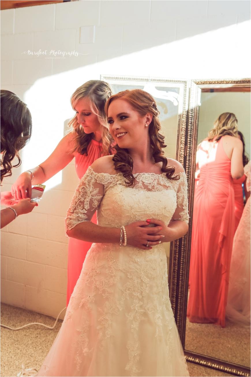 Kayla&Mathew_Wedding-111.jpg