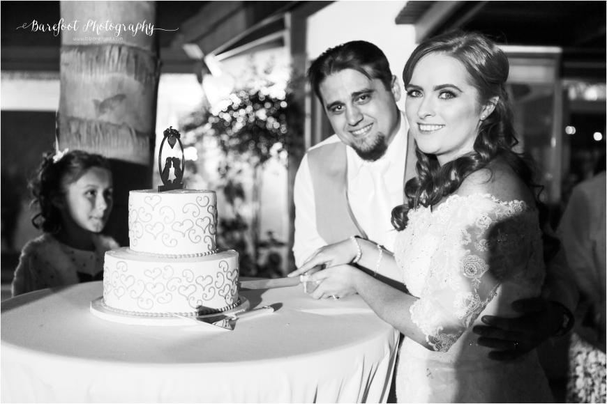 Kayla&Mathew_Wedding-1138.jpg