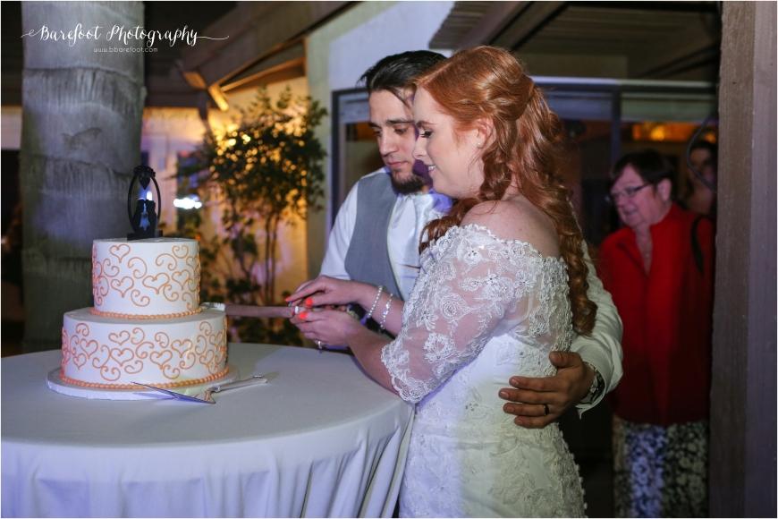 Kayla&Mathew_Wedding-1139.jpg