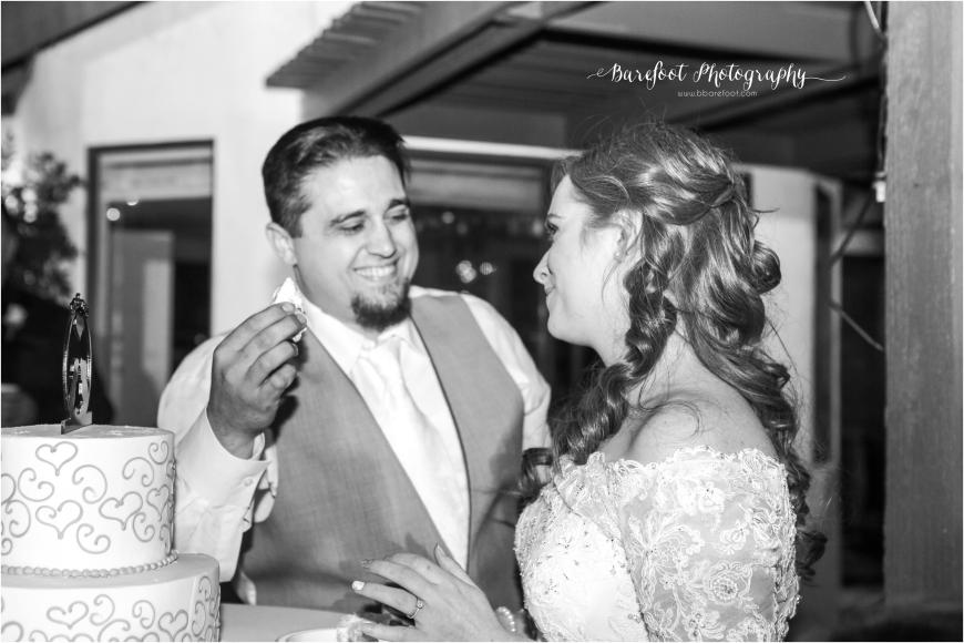 Kayla&Mathew_Wedding-1142.jpg