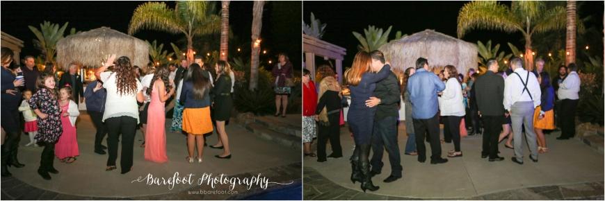 Kayla&Mathew_Wedding-1152.jpg