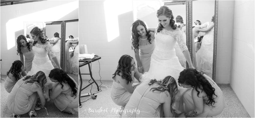 Kayla&Mathew_Wedding-120.jpg