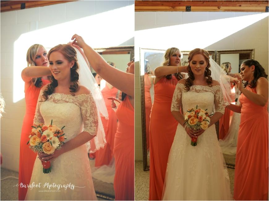 Kayla&Mathew_Wedding-123 copy.jpg