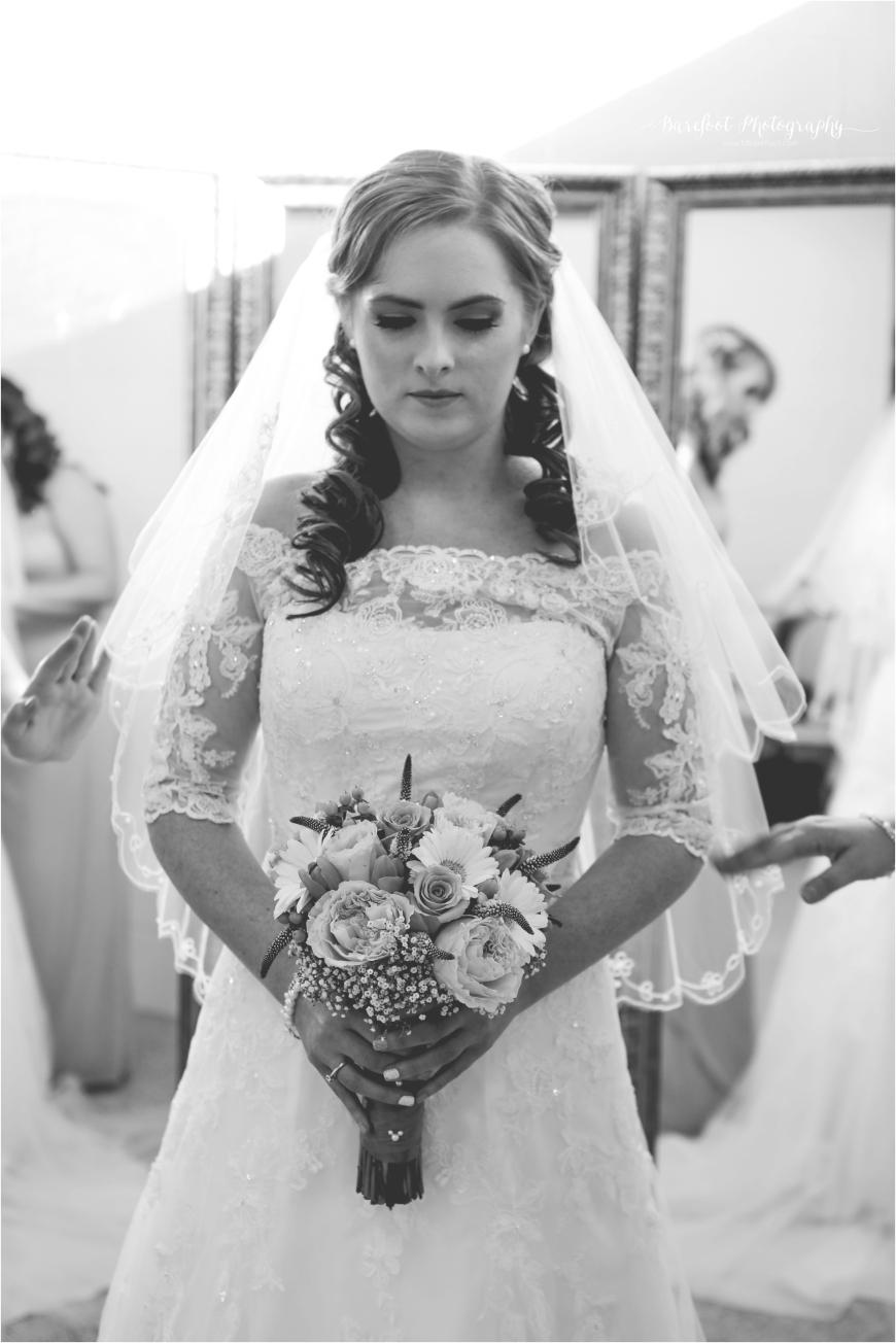 Kayla&Mathew_Wedding-125 copy.jpg