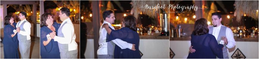 Kayla&Mathew_Wedding-1256.jpg