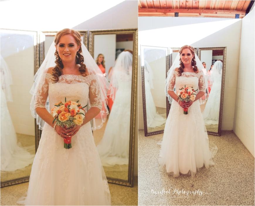 Kayla&Mathew_Wedding-126 copy.jpg