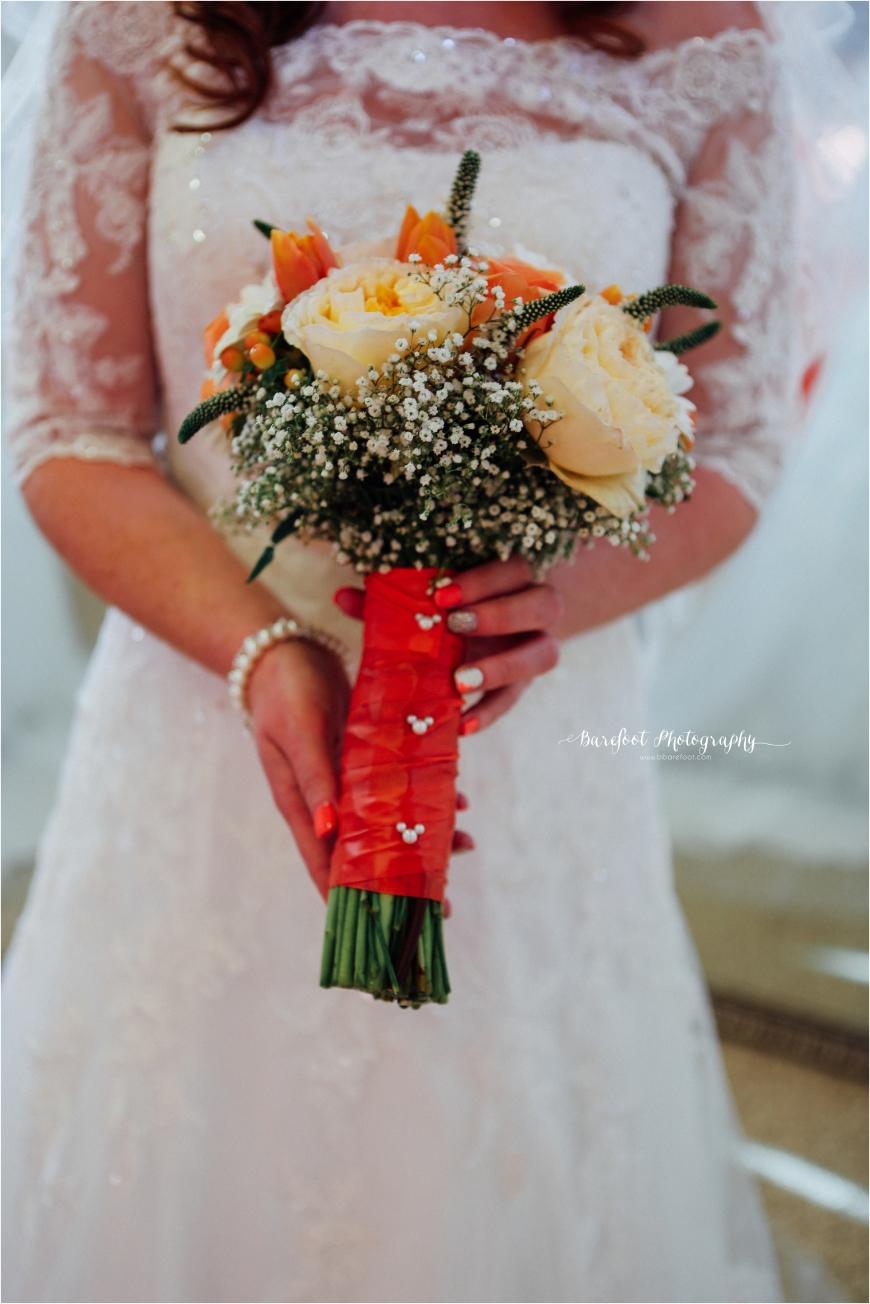 Kayla&Mathew_Wedding-130.jpg