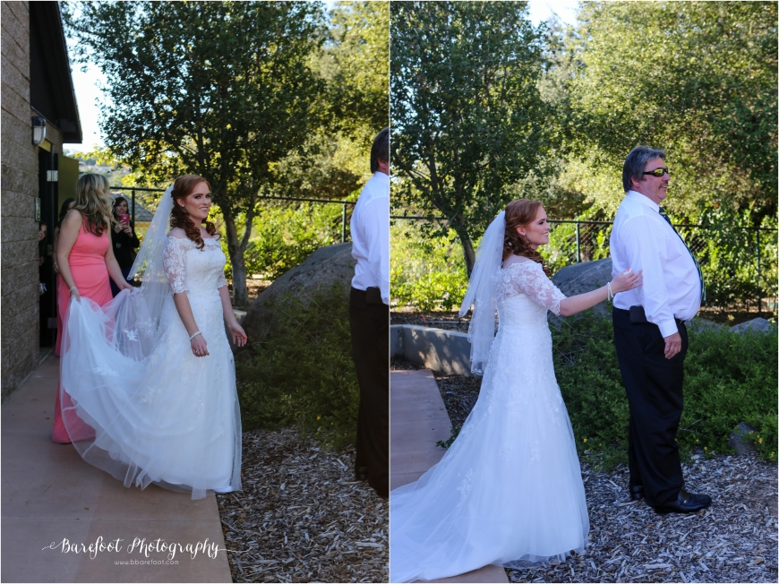 Kayla&Mathew_Wedding-132.jpg