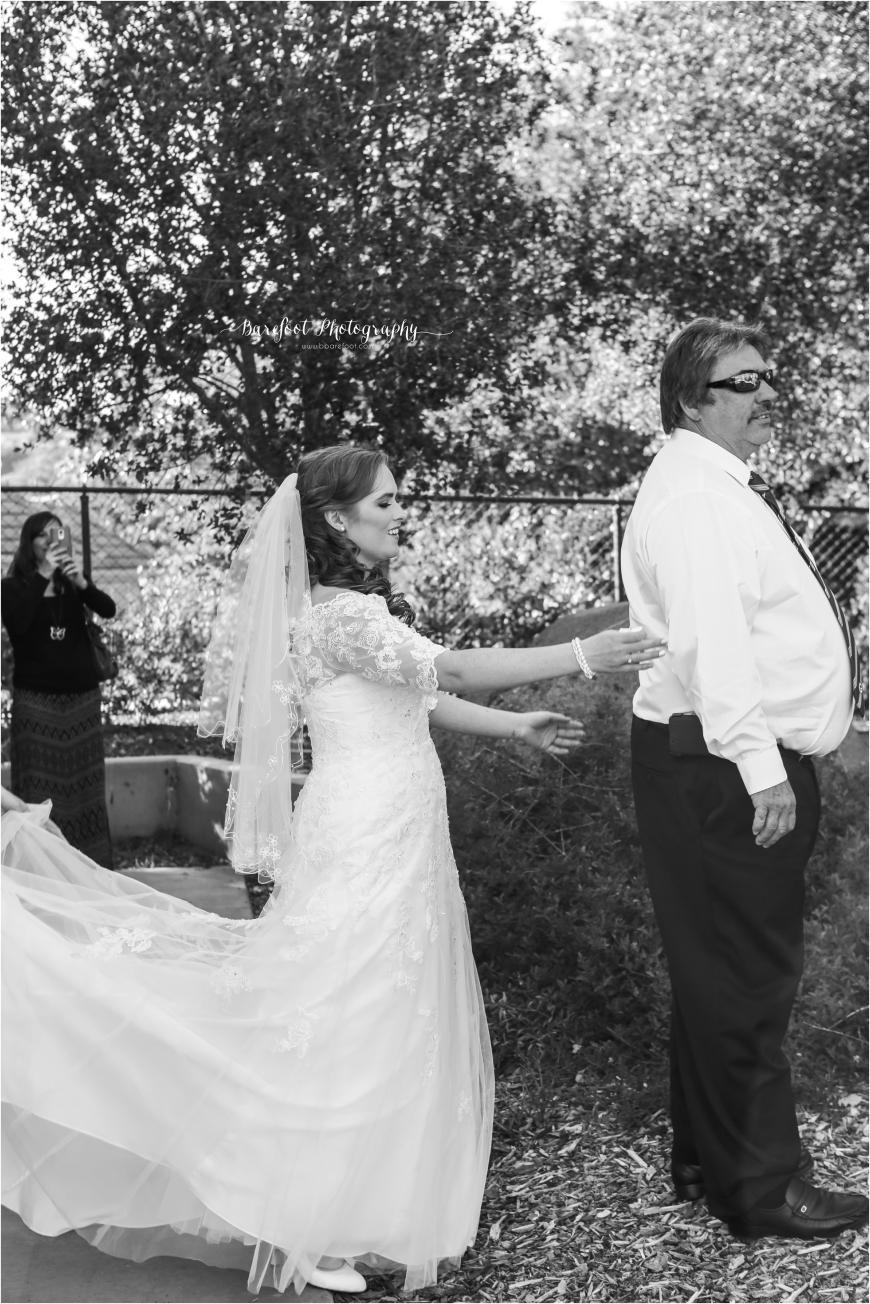 Kayla&Mathew_Wedding-133.jpg