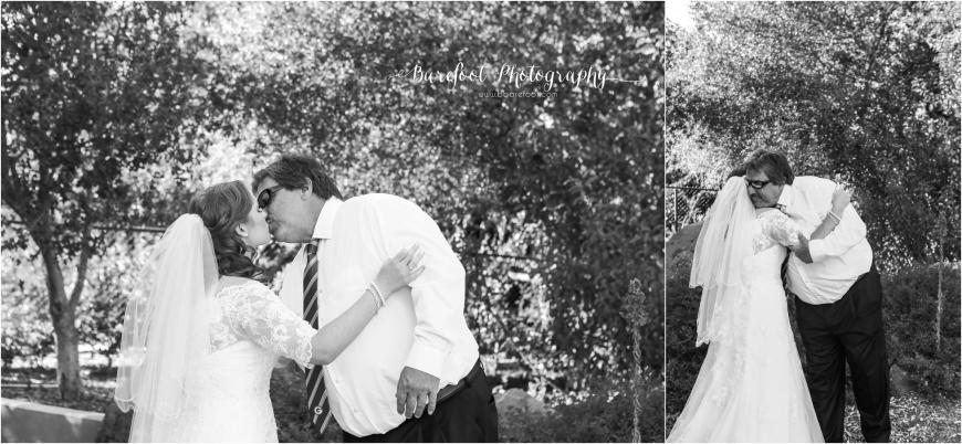 Kayla&Mathew_Wedding-136.jpg